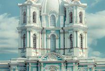 SPB.RUSSIA