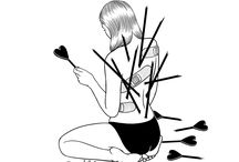 Ilustration art