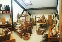 ткатская мастерская