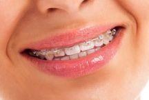 Ortodoncja 1