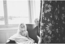 Ian Stuart - Jo and Matts wedding - a beautiful Glamourous Vintage scene
