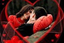 Love Spells for Bringing Back Lovers
