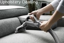 Upholstery Cleaning Auckland / Upholstery needs daily cleaning as it gets untidy every now and then.