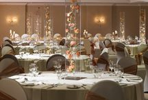 Worsley Suite Weddings