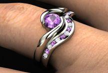 Jewelry / Gems