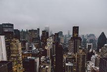 urban kingdom