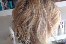 ylv hair cut