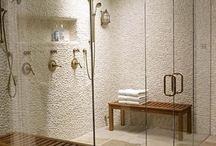 Sauna/pesuhuone/wc