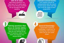UPSC Preparation tips