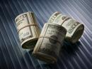 Kredit Tanpa Agunan / Informasi dan Tips Seputar Kredit Tanpa Agunan (KTA)
