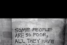 Quotes I enjoy