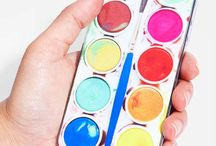 Creative phone cases / There are some crazy phone cases out there perf for me