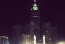 My beautiful religion:islam❤