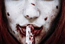 07 Blut&Verletztung