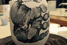 Ceramiche Lab