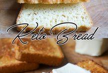 Recept att tillaga Keto