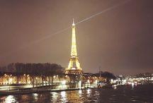 Paris I LOVE You ❤️