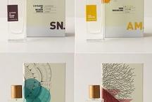 Parfume Packaging