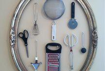DIYcrafts / by Jasna D.