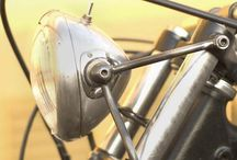 motos :D / Motos Very Fodas