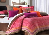 Patterned Presents for Your Home