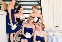 Wedding Photo Ideas / by Mel Barnhart