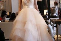 Petal's Dress