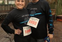 Dan Gibbons Turkey Trot / For the past 32 years, Special T Unlimited has proudly been supporting the Dan Gibbons Turkey Trot through their apparel. Take a look at the years past, to help guide us into the future!