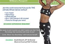 clubX fitness - events / events and happenings at clubX fitness i coral gables, florida. visit our website at http://www.clubxmiami.com to register for a 30 day free trialXperience pass.
