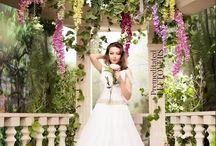 The Perfect Wedding ♡