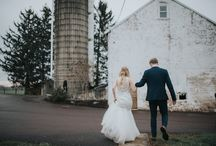 Tips on planning a Small wedding
