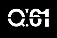 Q!61 street style