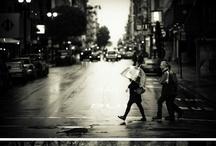 Rain Ideadeco
