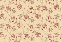 Backgrounds Floral