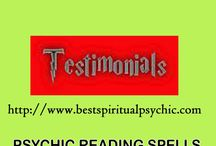 Turn a Friend into a Lover, Psychic WhatsApp:  +27843769238