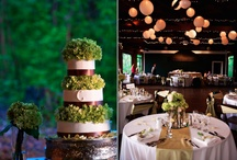 Eco-Beautiful Real Weddings / by Eco-Beautiful Weddings Magazine