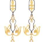 Jewellery / by Hillary Kelly