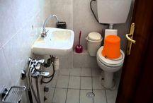 Girni Rea Estate Πωλείται κτίριο ενοικιαζόμενα δωμάτια Ολυμπιακή Ακτη Πιερίας