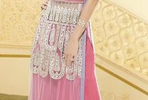 70% OFF - Net Designer Straight Salwar Suit / 70% OFF - Net Designer Straight Salwar Suit With Plazzo Pant And Chiffon Dupataa http://bit.ly/1V19Ps6