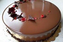 torte d'autore