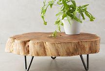 stołki