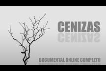 documentals