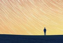 ciencias e esoterismo