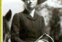 Storhertuginne Olga