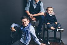 3 boys photos