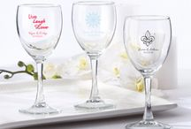 Wine Themed Party Favors / Different favor ideas for wine-themed parties
