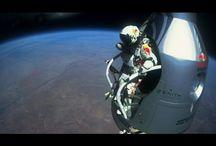 Cool videos / by David Cenciotti