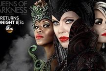 Queens of darkness / Queens of Darkness from Once Upon A Time