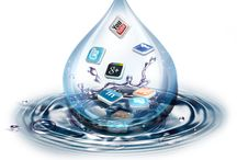 Search Engine Marketing / Search Engine Marketing improve your online profile and growing awareness. http://ow.ly/IfQ86