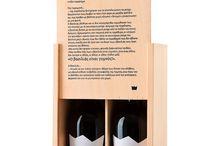 Bottles & Cartons